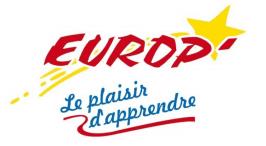 EUROP AUTO-ECOLE